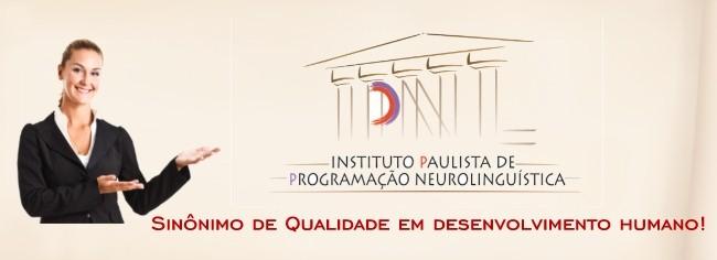IPPNL